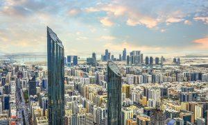 Abu Dhabi Q3 Market Review
